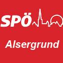 Bild der SPÖ Alsergrund