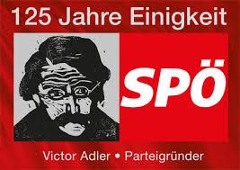 spoe_125