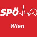 Bild der SPÖ Wien