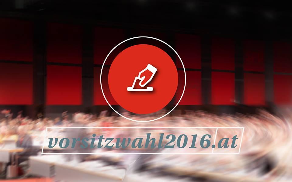 vorsitzwahl-pic