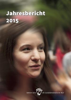 jahresbericht2015