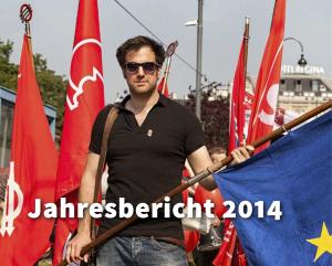 jahresbericht_2014_logo